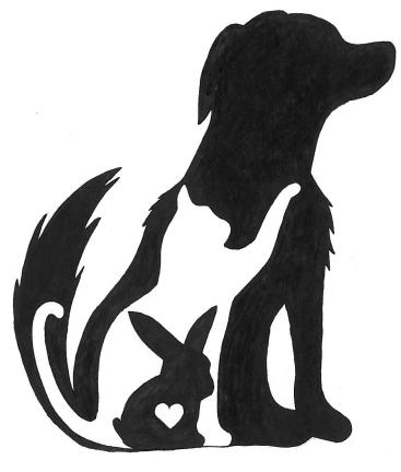 zoe_dyrebeskyttelsen_contest